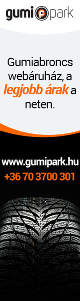 Gumipark